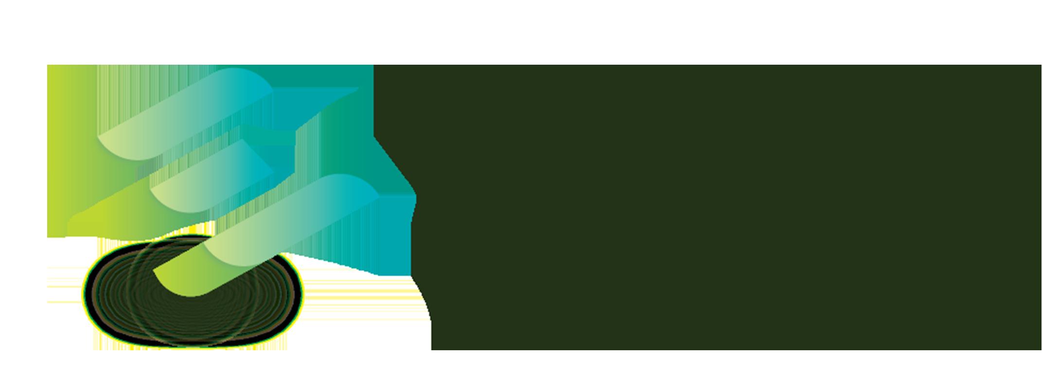 WEWE logo