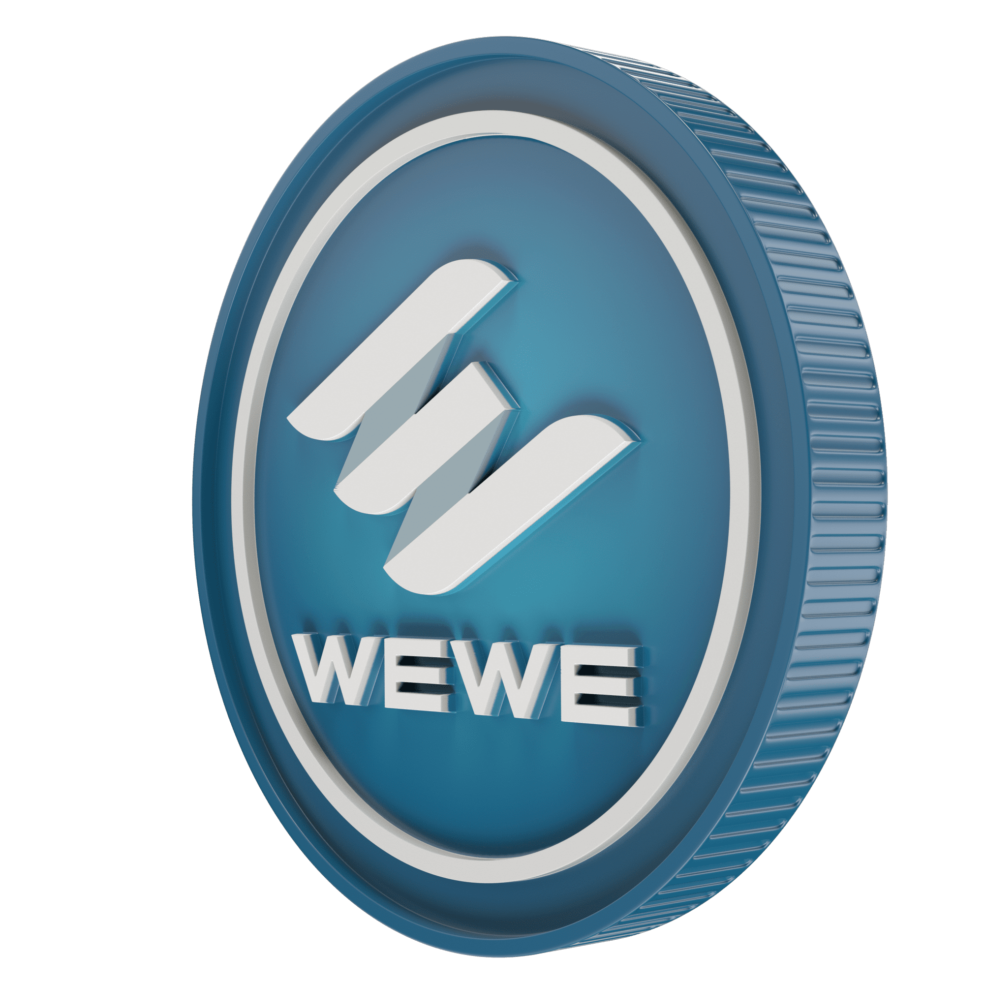 Coin Wewe Global